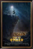 City Of Ember Prints