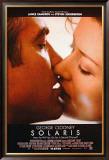 Solaris Posters
