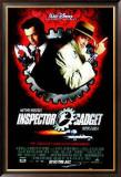 Inspector Gadget Posters