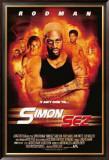 Simon Sez Prints