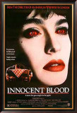 Innocent Blood Print