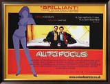 Auto Focus Prints