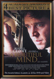 A Beautiful Mind Photo