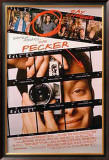Pecker Photo