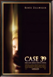 Case 39 Prints
