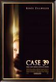 Case 39 Prints