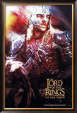 The Lord Of The Rings: The Two Towers Prints