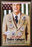 Daltry Calhoun Posters