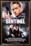 The Sentinel Prints