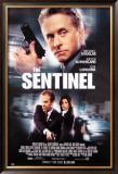 The Sentinel Prints