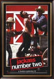 Jackass: Number Two Art