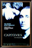 Captives Prints