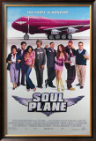 Soul Plane Posters