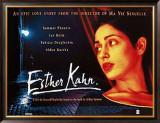 Esther Khan Prints