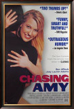 Chasing Amy Prints