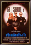 Get Shorty Prints