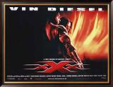 XXX Print
