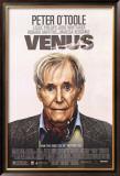 Venus Prints