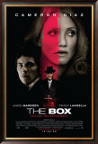 The Box Posters
