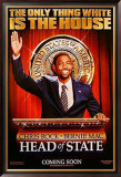 Head Of State Posters