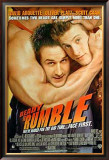 Ready To Rumble Posters