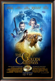 The Golden Compass Posters