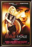 Femme Fatale Art