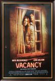 Vacancy Prints