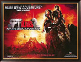 Spy Kids Ii Prints
