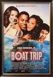 Boat Trip Prints