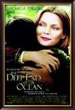Deep End Of The Ocean Posters