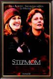 Stepmom Posters