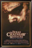 The Texas Chainsaw Massacre Print