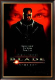Blade Posters