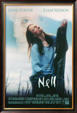 Nell Posters