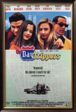 The Day Trippers Prints