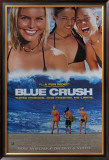 Blue Crush Photo