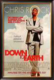 Down To Earth Prints