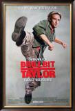 Drillbit Taylor Prints
