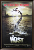 The Host Posters