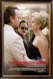 Charlie Wilson&#39;s War Print