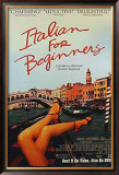 Italian For Beginners Prints