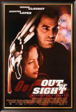Out Of Sight Print