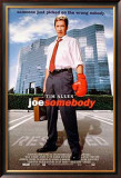 Joe Somebody Prints