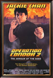 Operation Condor 2 Posters