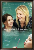My Sister's Keeper Posters