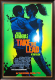 Take The Lead Print
