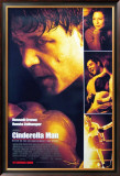 Cinderella Man Art
