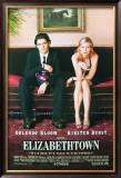 Elizabethtown Prints