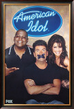 American Idol Prints